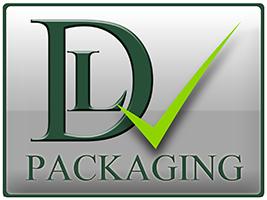 DLPackagingLogoShiny