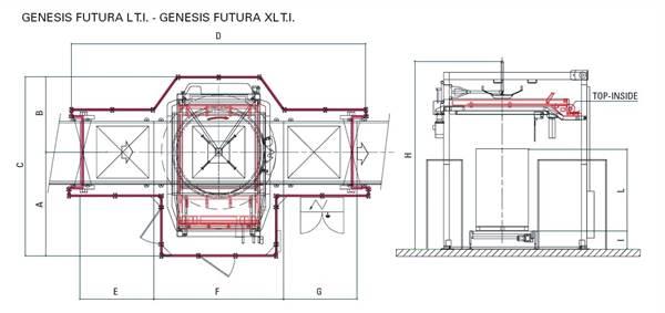 Disegni-tecnici-GenesisFutura-L_XL
