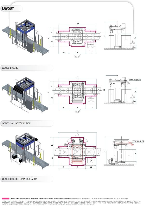 Genesis-Cube-IT-UK_Layout_600
