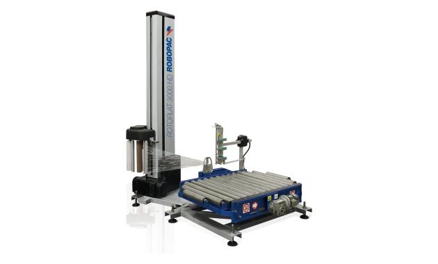 Turntable-machines-Rotoplat-3000-HD